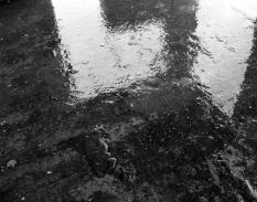 ARTPHOTO - RAIN CONCRETE - PRO